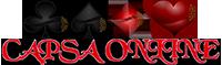 Alternatif Poker 2019